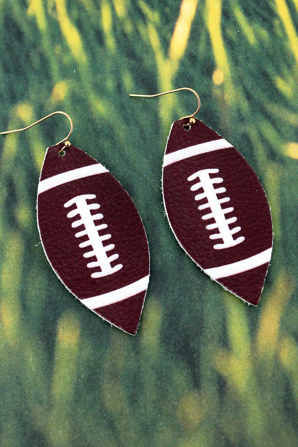 Wholesale Football Gifts Football Wholesale Products