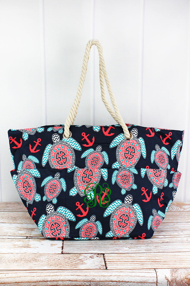 eb038a4d3600 Personalized Wholesale Beach Bags   Totes - Wholesale Accessory Market