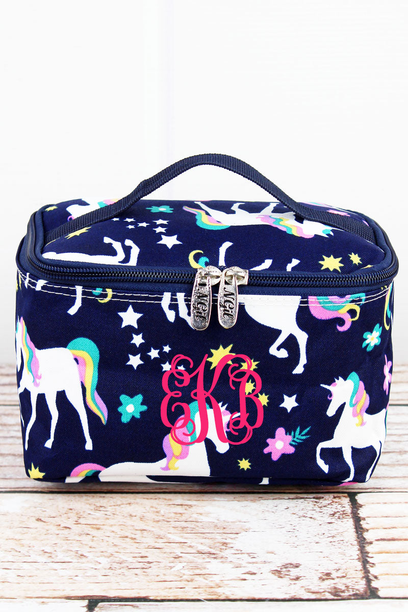 NGIL Unicorn Dreams Case