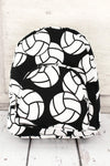 SALE! NGIL Volleyball Small Backpack