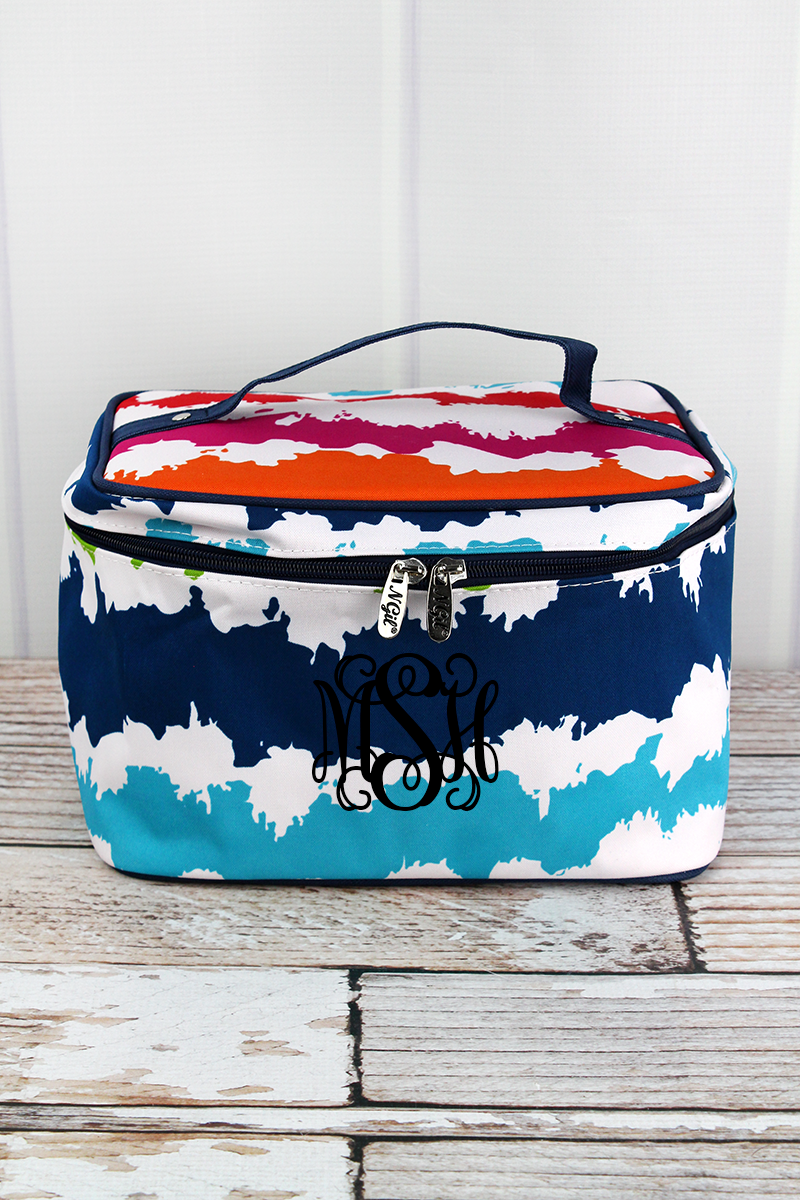 431748aa42dd Wholesale Cosmetic Bags | Monogrammed Cosmetic Bags - Wholesale ...