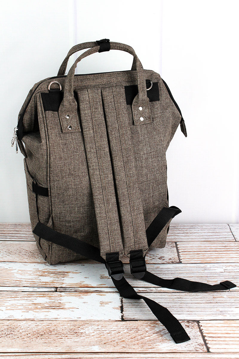 0bb9cb1988a80 Wholesale Diaper Bags | Fashion Diaper Bags from Wholesale Accessory ...