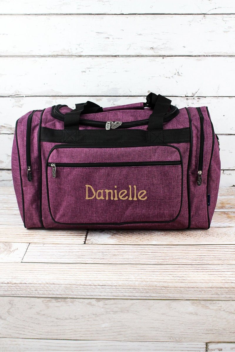 046b7e447334 Wholesale Duffle Bags   Weekender Bags from Wholesale Accessory Market