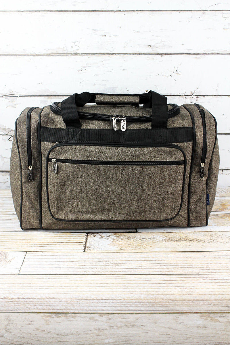 4c7dc93a6f Wholesale Duffle Bags   Weekender Bags from Wholesale Accessory Market