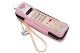 Retro Phone Fashion Casual Mini Clutch Handbag