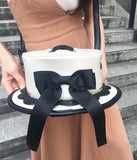 Fancy Lolita Hat Shoulder Bag