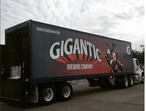 WHERE TO BUY – Gigantic Brewing Company