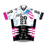 HERevolution 2021 Team Cycling Jersey
