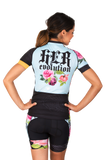 HERoses Cycling Jersey