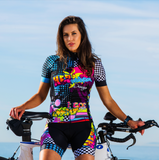 Rock'n Rev'n Elite Jersey
