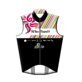 HERev Team 19 Cycling Vest