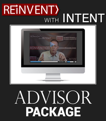 ReInvention Video Series