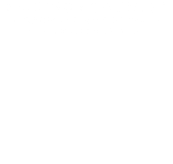 Drummer Boy Drive In - The Christmas Tour