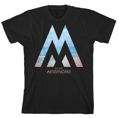 Atlas Logo T-Shirt