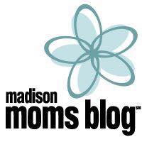 Periwillow fetured in Madison Moms Blog Gift Guide