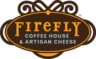 Periwillow Photography feautred at Firefly Coffee House