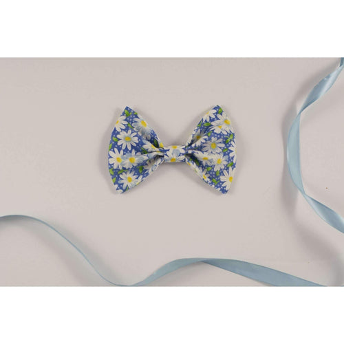 Daisy Classic Bow - Periwillow