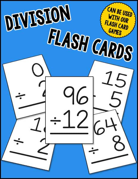 graphic about Division Flashcards Printable called Section Flash Playing cards - Very hot Hearts Submitting