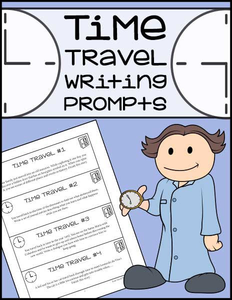 human rights writing prompts
