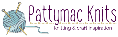 Creative Corner - Meet Pattymac Knits