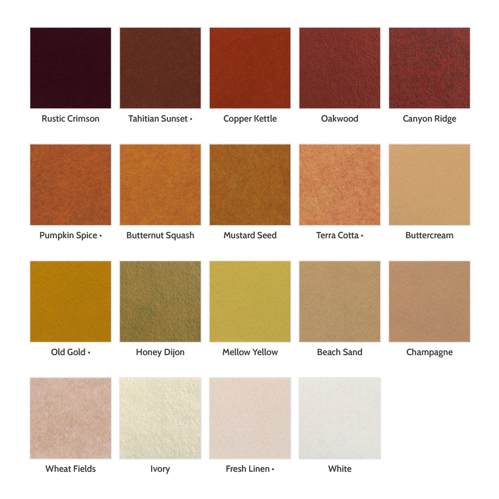 Rust Damage Chart With Color Pictures To Pin On Pinterest