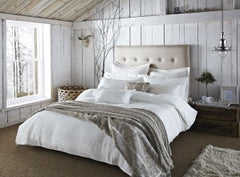 http://www.therelaxedhome.com/wp-content/uploads/2013/09/harmony-layers-Bedeck-Winter-whites-The-Relaxed-Home.jpg