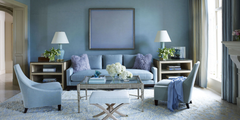 http://www.housebeautiful.com/room-decorating/colors/g2888/color-trends/