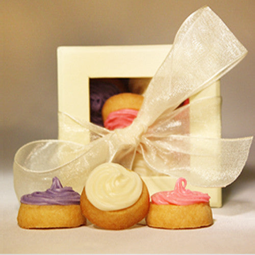 Baked To Order Cookies Designed For Wedding Favors And Special Events