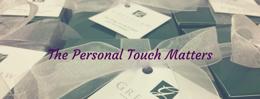 Request a quote for personalized cookie favors, custom cookie gifts and promotional merchandise