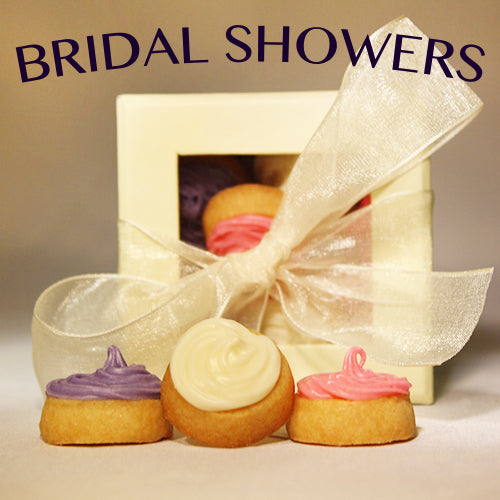 Custom Bridal Shower Gifts