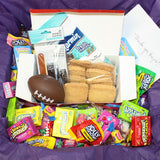 LOVE SO SWEET BOX