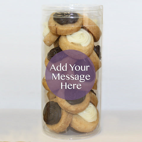 Personalized Cookie Gift | Employee Appreciation