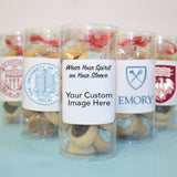 Custom Personalized Sugar Cookies & Gifts