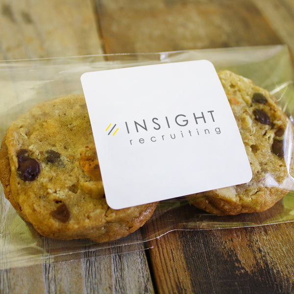 Wrapped & Ready Insight 2 Packs