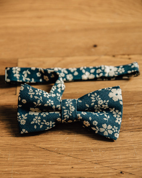 The Waikiki Bow Tie - Shop Stay Classic - 2