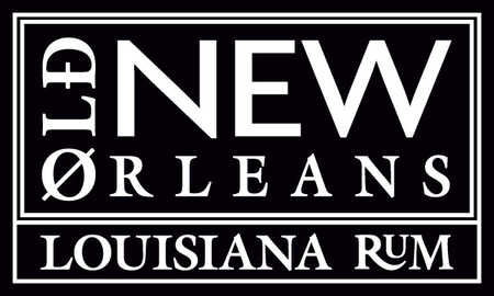 Old New Orleans Rum