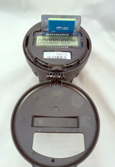 "Metron Farnier Spectrum 30D ""Smart Water Meter"""