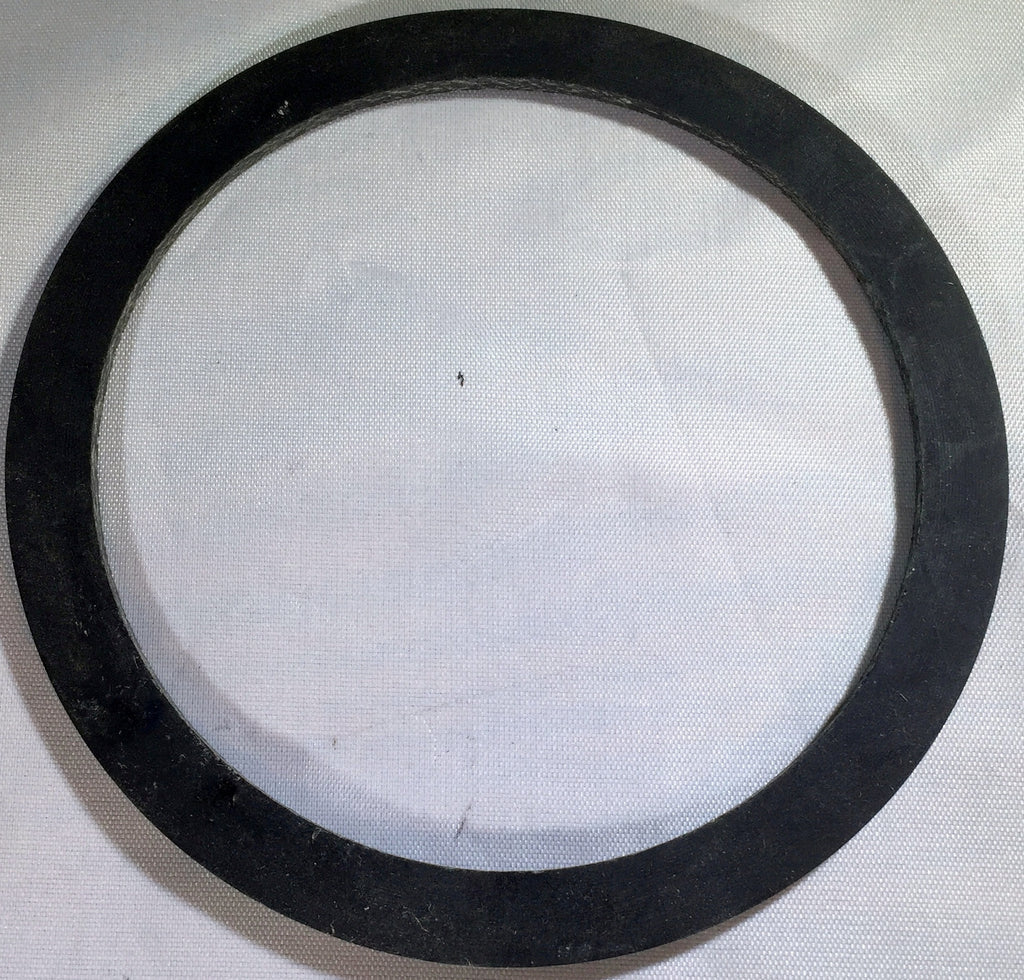Sensus Housing Bottom Gasket