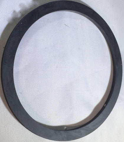 Neptune Housing Bottom Gasket (Old Style)