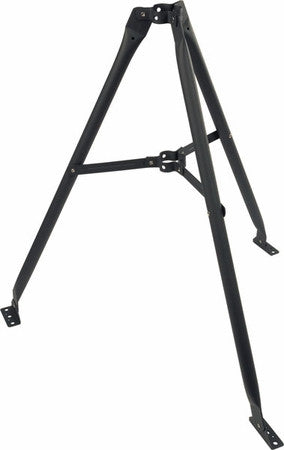 Antenna Tripod (for Main Rcvr)