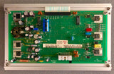Finlux MD512.256 display refurbished by Capetronics Inc.