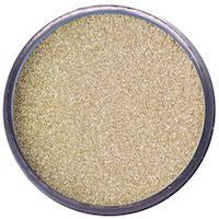 WOW! Embossing Powder - Metallic Gold Rich Pale