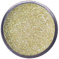 WOW! Embossing Powder - Metallic Gold Sparkle