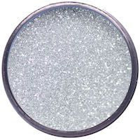 WOW! Embossing Powder - Metallic Silver Sparkle