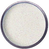 WOW! Embossing Powder - Vanilla Sparkle