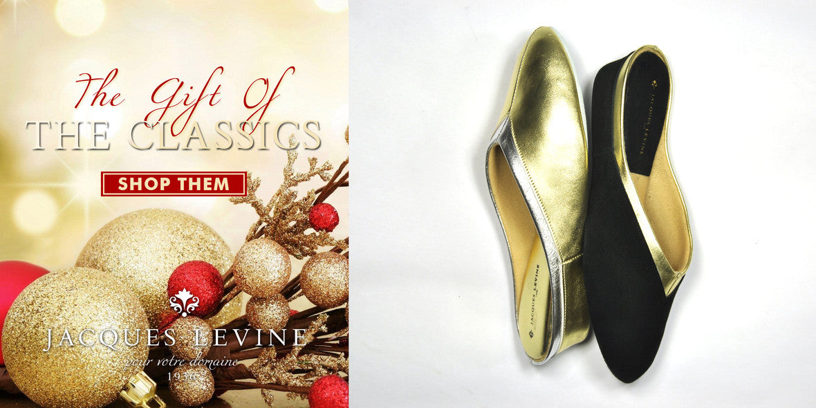 Holiday 2016 Picks: The Classics