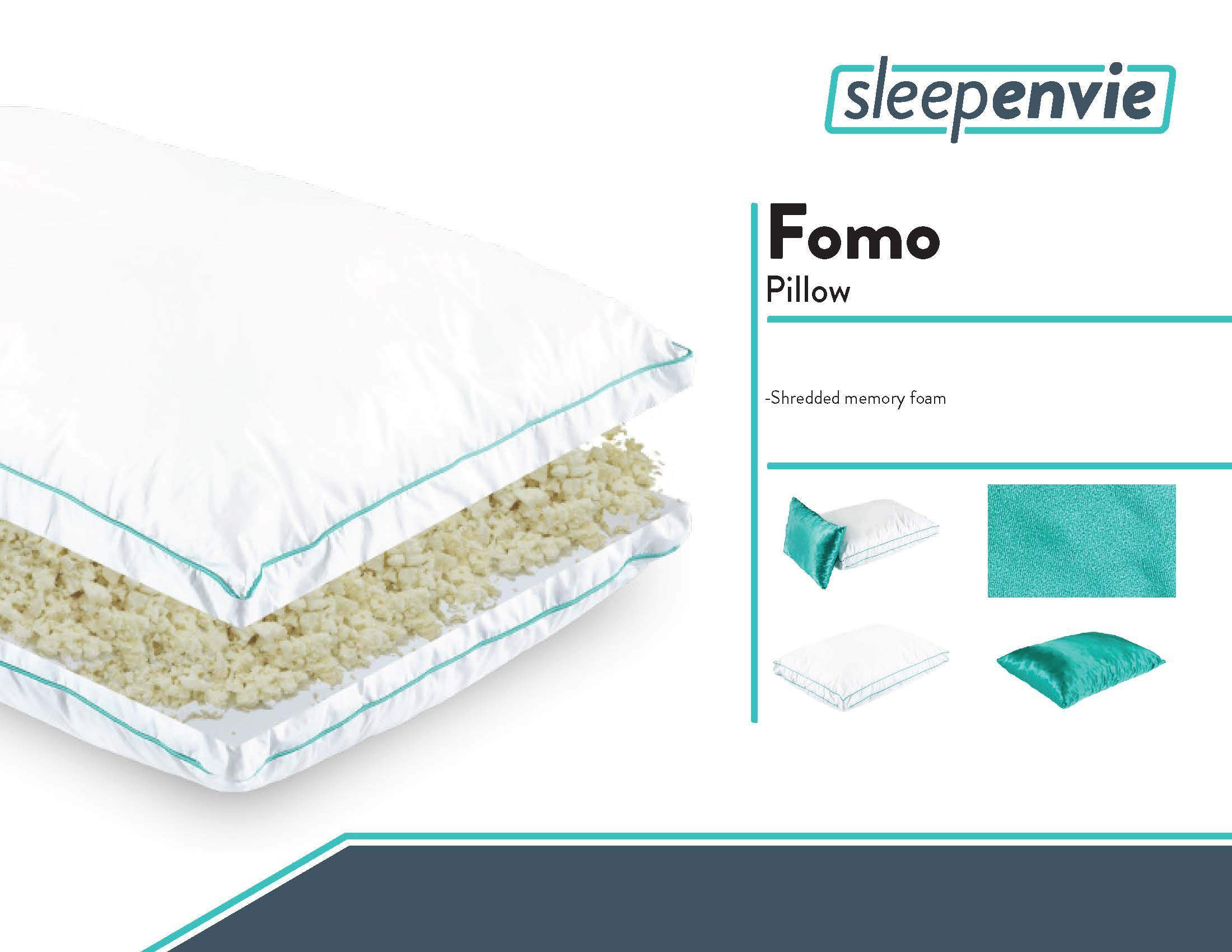 1594308777Fomo_Pillow.jpg