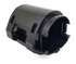 Airtech Studios G&G PDW15/ CQB - BEU Battery Extension Unit (Matt Black)