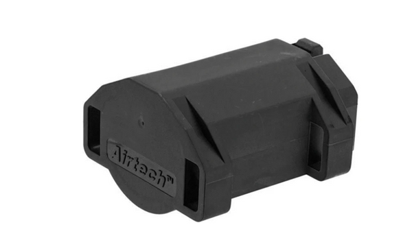Airtech Studios Ares Amoeba - 013 / 014 / 015 BEU™ Battery Extension Unit - Black