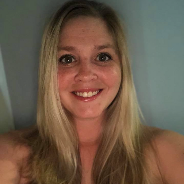 Women of Strength: Sara ~ The Journey when PTSD and Resilience Connect